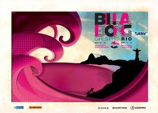Billabong Girls Pro Rio_Artwork.jpg