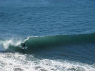 Punta_de_Lobos.JPG