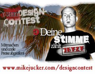 Voting Design Contest.jpg