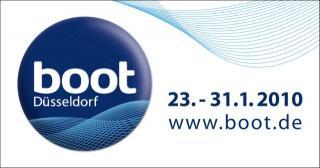 boot-logo.jpg