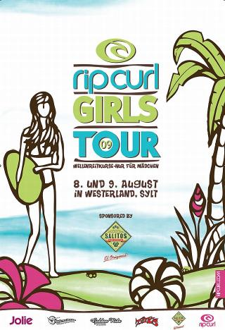 girls_tour.jpg