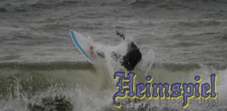 heimspiel-logo.JPG