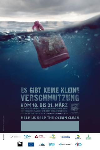 initiatives_ocean.jpg