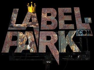 label-park.jpg