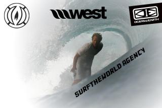 surftheworld.jpg