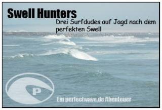 swell_hunters_intro.jpg