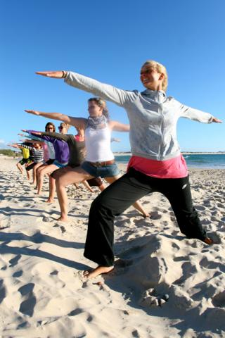 yoga_beach.jpg