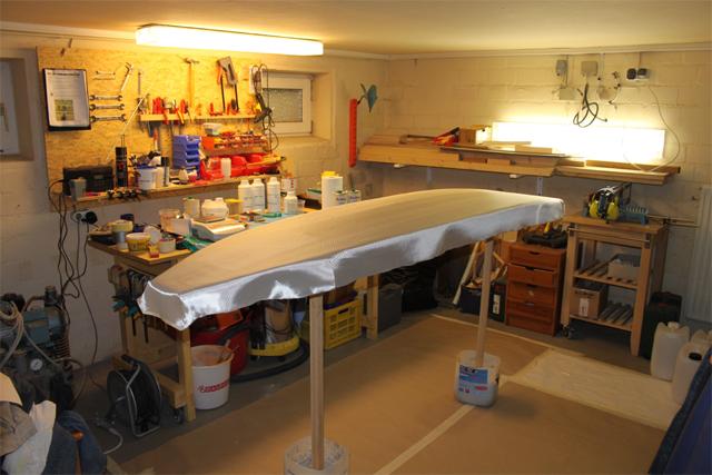 brett vorm kopf oder wie ich ein holz surfboard selber. Black Bedroom Furniture Sets. Home Design Ideas