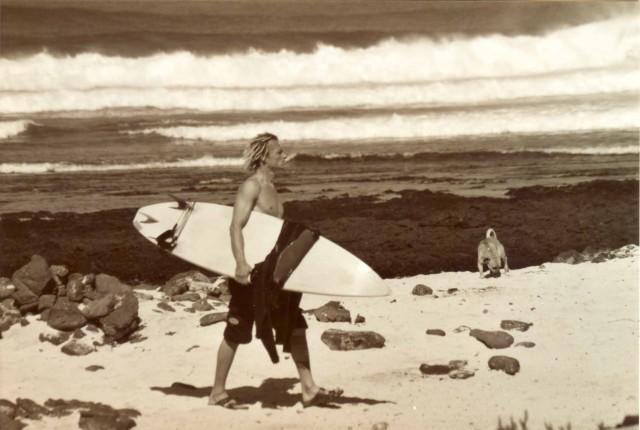 man braucht sehr lange um jung zu werden nordsurf syndikat wellenreiten surfen an nordsee. Black Bedroom Furniture Sets. Home Design Ideas