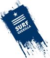 Bild von Surf Guerilla