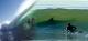 Bild von delfinsurfer