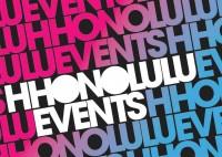 Bild von HHonolulu Events