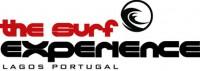 Bild von The Surf Experience
